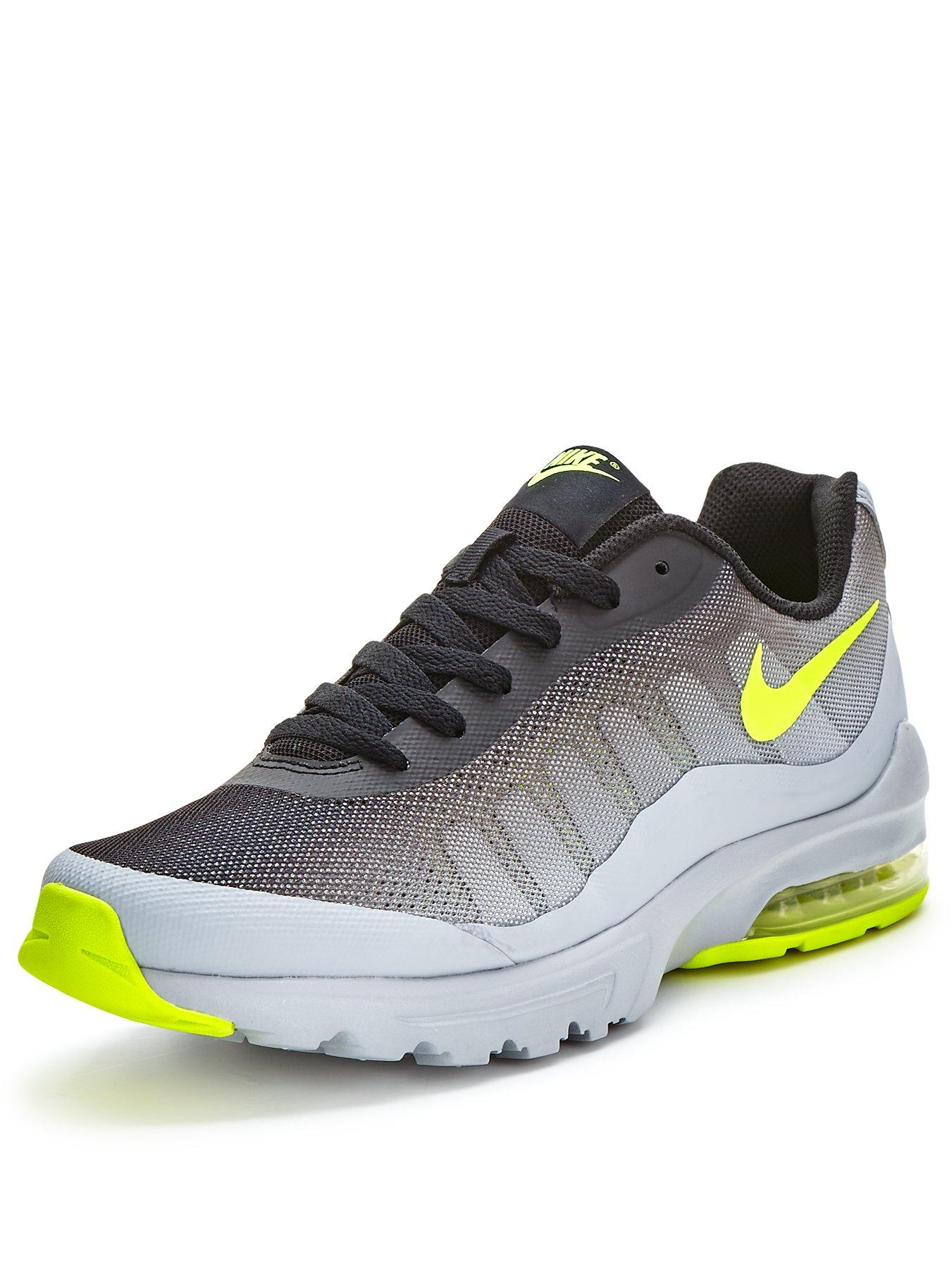 Sale | NIKE Trainers - Men - Shop online for Sale | NIKE Trainers - Men with JD Sports, the UK's leading sports fashion retailer.